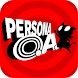 PERSONA O.A. - Androidアプリ