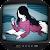 シェアハウス -今日も僕は監視する。 file APK for Gaming PC/PS3/PS4 Smart TV
