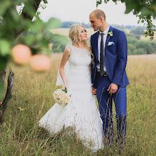 Wedding photographer Svetlana Guz (Shvedka). Photo of 19.05.2015