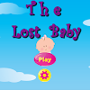 The Lost Baby APK