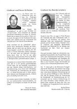 Photo: Seite 2 (1).jpg