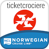 Ticketncl - Crociere