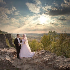 Wedding photographer Aleksandr Gorbach (Gosa). Photo of 01.09.2013