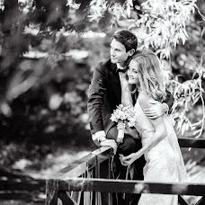Wedding photographer Maksim Kashlyaev (conn1). Photo of 22.03.2015