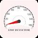 EMF Radiation EMF Detector Magnetic Field Detector Download on Windows