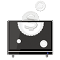 Accounting - Book Keeper icon