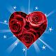Citations et Poèmes d'Amour apk
