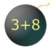 Math Bombs: Improve Arithmetic