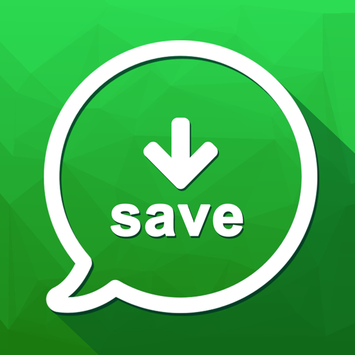 Status Saver Whats All Status Downloader App Apps Bei