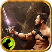 Free Hidden Object Games Free New Legend Of Sword