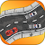 Racing GO file APK for Gaming PC/PS3/PS4 Smart TV