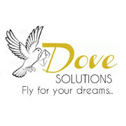Dove Solutions App Negocio