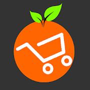 Baniyabasket-Online Grocery