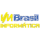 VM Brasil Download on Windows