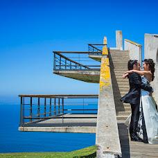 Fotógrafo de bodas Tony Manso (TonyManso). Foto del 18.12.2017