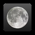 Lunafaqt sun and moon info 1.25 (Premium Mod)