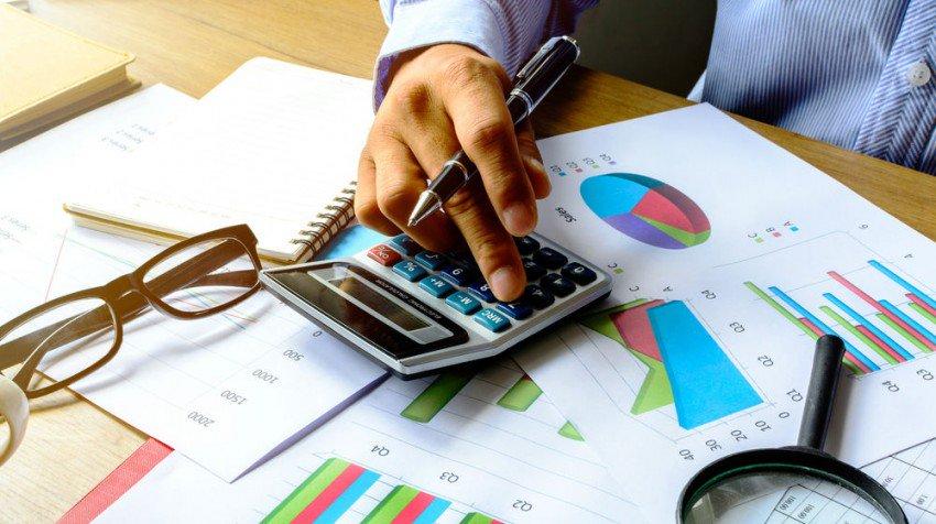 Công ty cung cấp dịch vụ kế toán uy tín tại HCM có quy trình làm việc chuyên nghiệp và rõ ràng