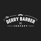 The Derry Barber Company