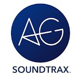 AGsoundtrax-Music Library