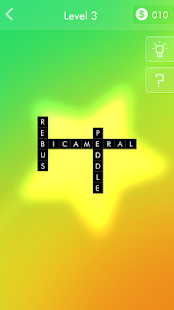 Word Puzzle for GRE Screenshot 12