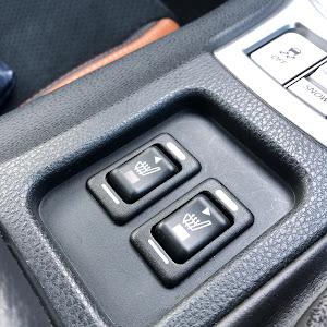 86  GT Limitedのカスタム事例画像 毎日がエブリデイさんの2020年01月31日13:39の投稿