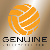 Genuine Volleyball Club