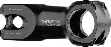 Thomson Elite X4 Mountain Stem 0 Degrees alternate image 0