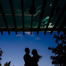 Wedding photographer Teresa Ferreira (TeresaFerreira). Photo of 29.10.2018