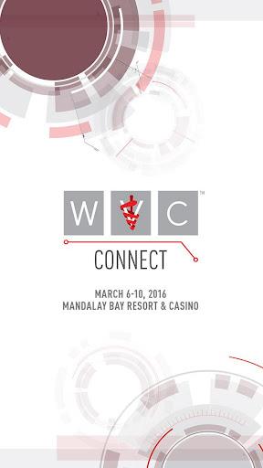 WVC 2016