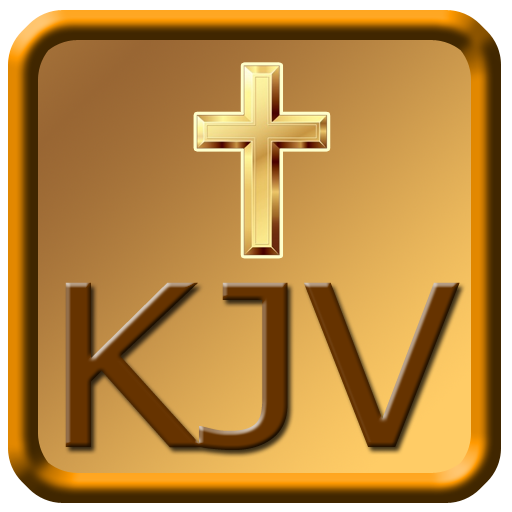 KJV Audio Bible Free - Apps on Google Play