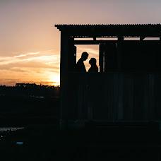 Wedding photographer Mauro Correia (maurocorreia). Photo of 27.11.2018