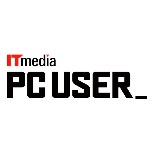 95aaffa7f7 Google News - ITmedia PC USER - 新着