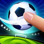 Flick Soccer 15 icon