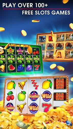 Windows casino games free