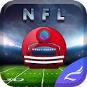 NFL Theme icon