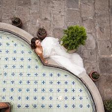 Wedding photographer Beto Roman (betoroman). Photo of 26.07.2018