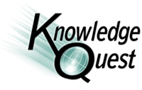 Knowledge Quest, Inc.