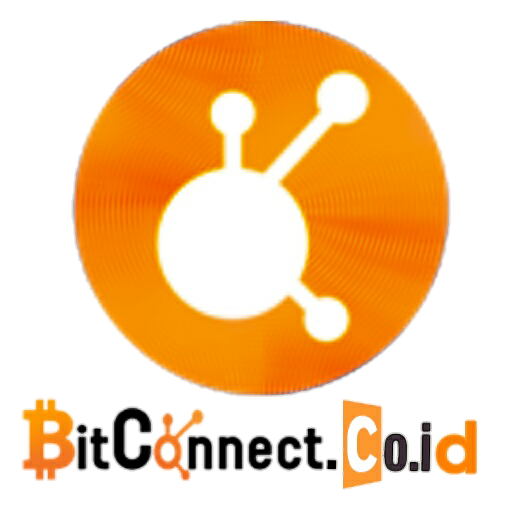BitConnect.co id