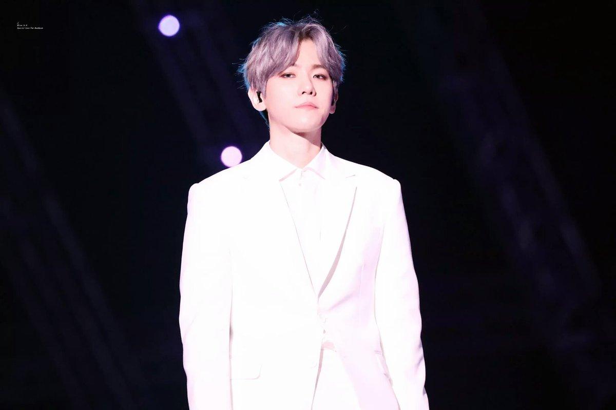 baekhyuncolors_white2