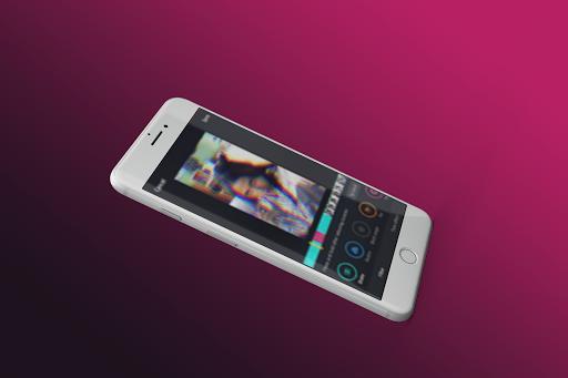 TikTok Lite app (apk) free download for Android/PC/Windows