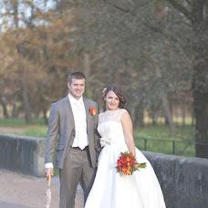 Wedding photographer Katya Myatnaya (Myata). Photo of 24.10.2013