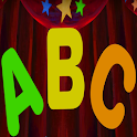 ABC Number Kids Learn icon