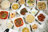 金葉紅廚 微風南山店