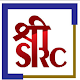Download Srinath Rathi Classes - CA, CS, CMA Etc Courses For PC Windows and Mac