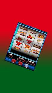 777 Slots - náhled