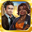 Criminal Case: The Conspiracy 2.27
