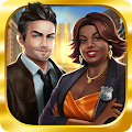 Criminal Case: The Conspiracy APK