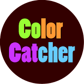 Color Catcher Saga