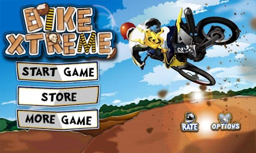 Bike Xtreme App Latest Version Download For Android and iPhone 6