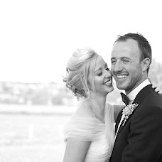 Wedding photographer Natasha Cadman (cadman). Photo of 25.02.2014